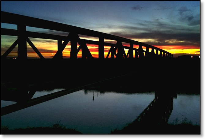 sunsetbridge1a