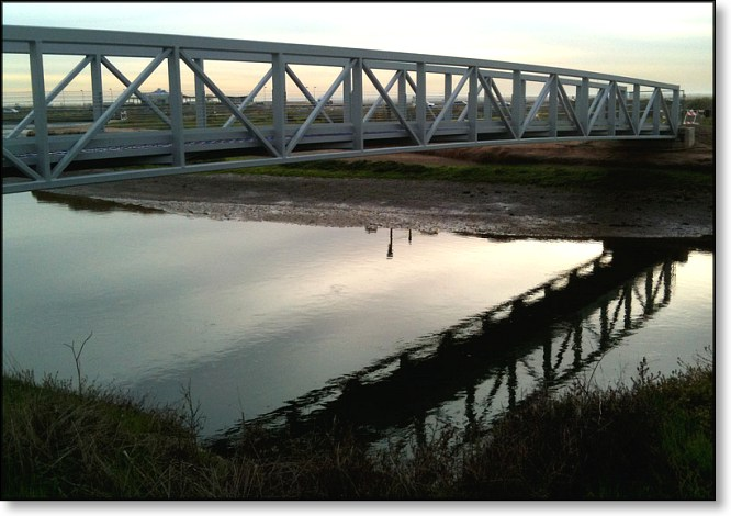 wetlandsbridge