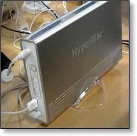 hypermac1