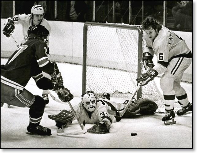 hockeygoalie1