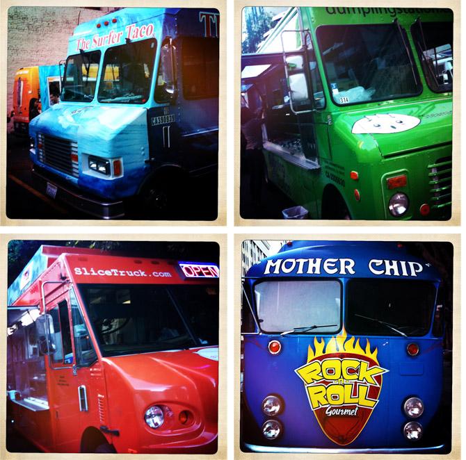 TrucksFoodArtWalk670