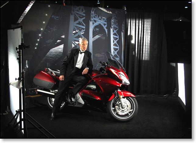 motorcyclemodel