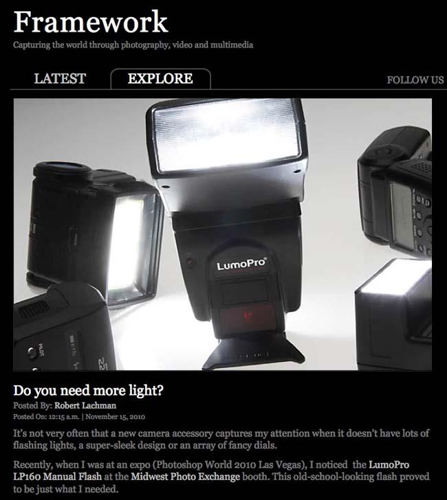 needmorelight1