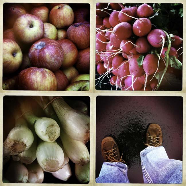 farmersmarket2x2_650px
