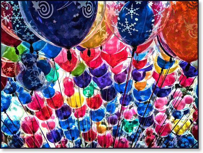 cool_balloons