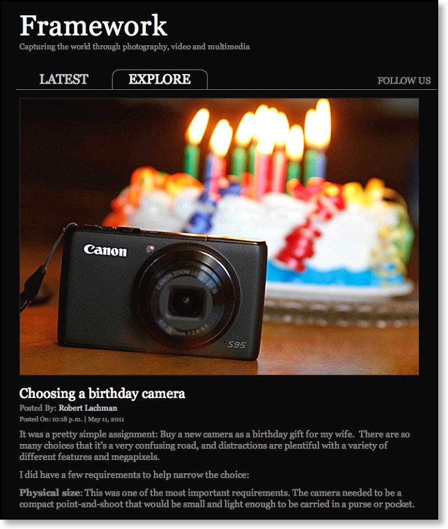 birthdaycamera