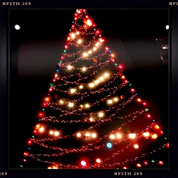 ChristmasLight11-600px