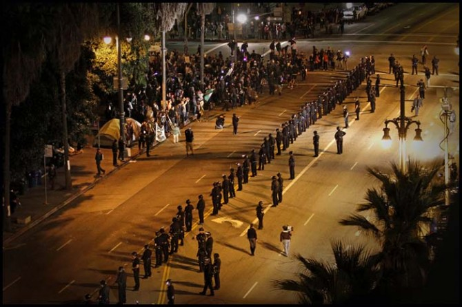 police-line-photo copy24