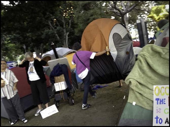 tents17
