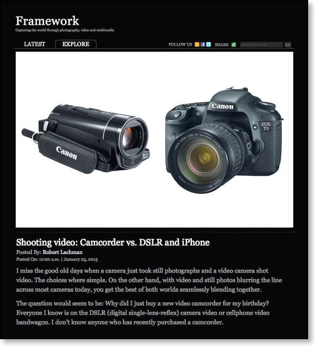 frameworkcamcorder2