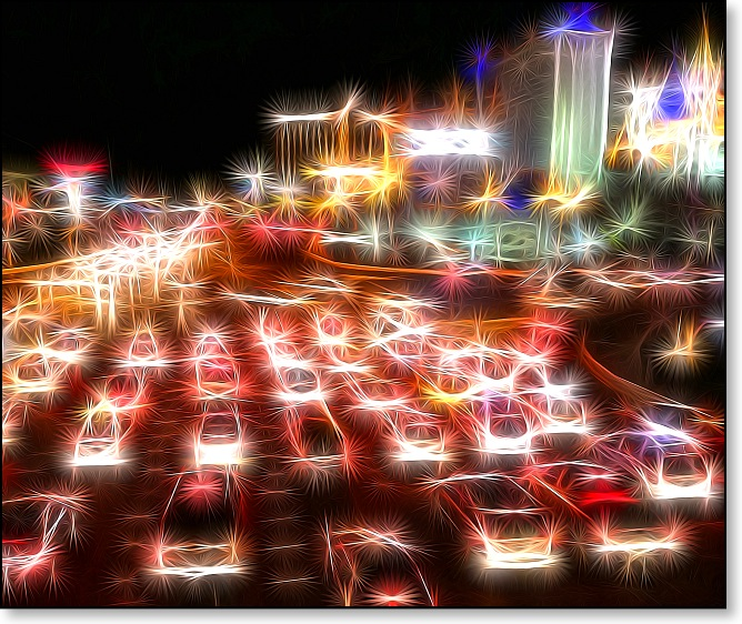 vegas-blvd-lights