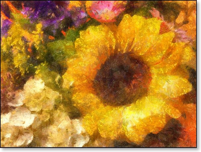 flowerpaint